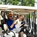 Gahanna Area Chamber Golf Outing